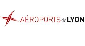 Aeroport Lyon Bron Le Troisieme Aeroport D Affaires Francais
